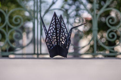 Origamini